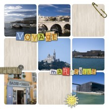 08-cdip-voyage