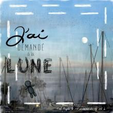 08-gigi66-defi-lune
