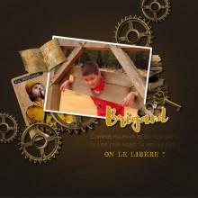 08-hugou-petit-brigand