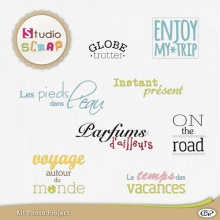 08-kit-photo-project-word-art-gabarit-5-web