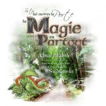 08-la-magie-est-partout-v4-web