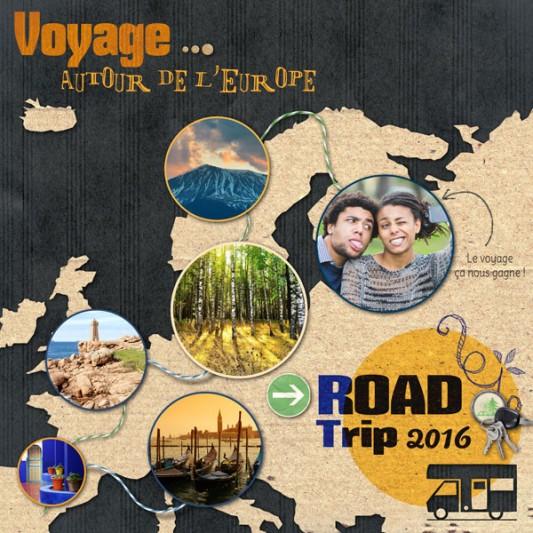 08-road-trip-SC7
