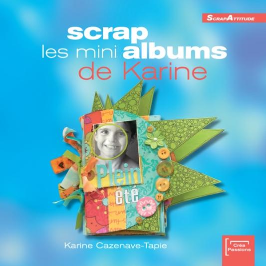 Livres-scrapbooking-07-Presentation