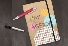 09-2016-agenda-couverture
