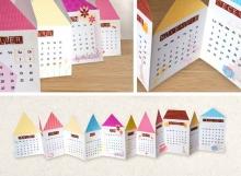 09-Complement-calendrier-2014-calendrier-maisonnettes-web