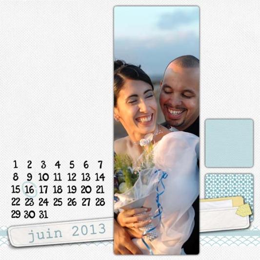 09-Kit-photo-project-mariage-v4-web