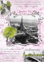 09-Kit-romance-a-paris-chapitre1-v5-web