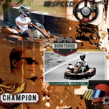 09-arthea-champion