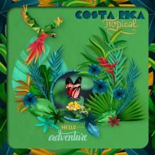 09-arthea-costarica