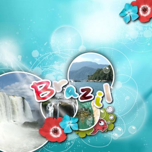 09-brazil-v4-web