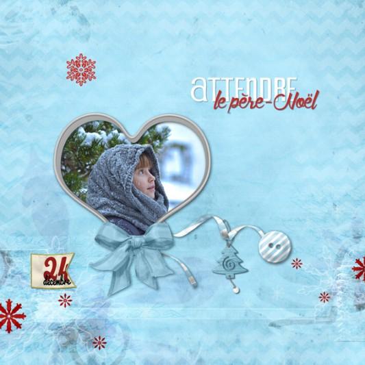 09-bribri62-espoir-de-noel