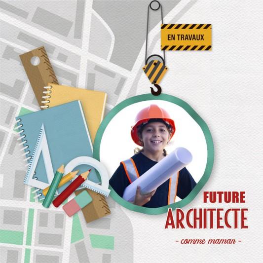 09-bribri62-planifier-son-avenir