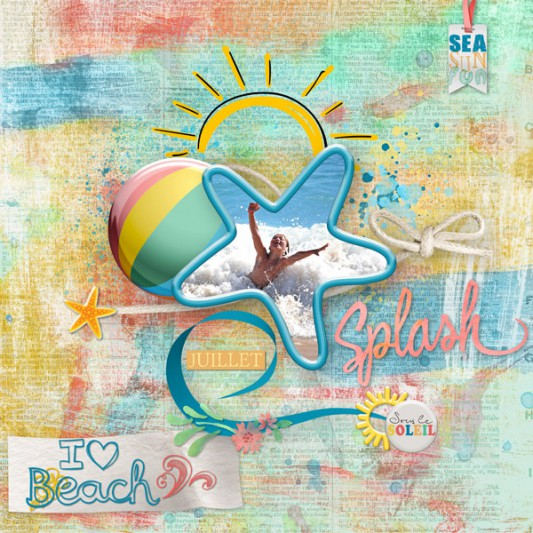 09-bribri62-splash