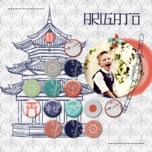 09-bribri62-sweet-smile