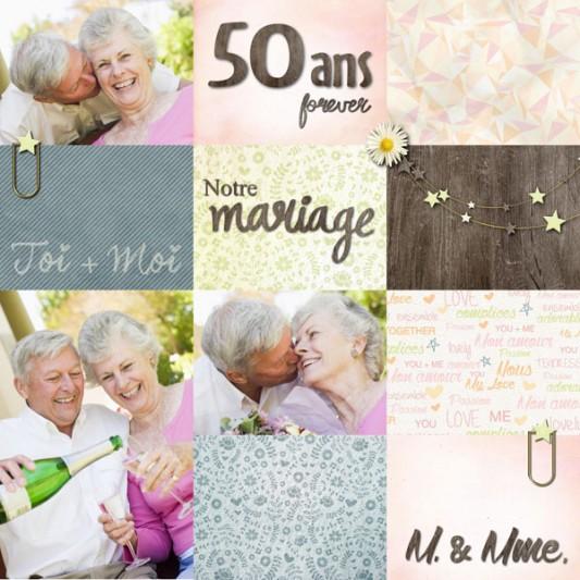 09-cdip-50-ans-mariage