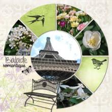 09-cdip-balade-romantique-v6