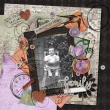 09-cdip-family-memories
