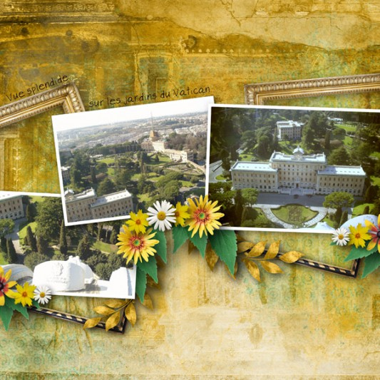 09-cdip-jardins-vatican