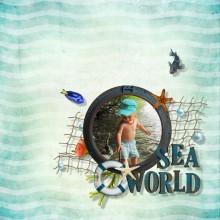 09-cdip-sea-world