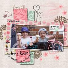 09-larel-ice-cream-friends