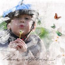 09-marylou-automne