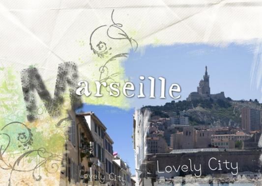 10-Pack-masques-et-tampons-Marseille-v4