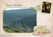 10-carte-Martine29-Saint-Nectaire-