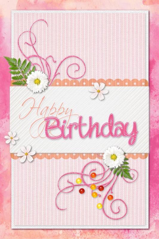 10-cdip-carte-anniversaire