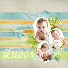 10-cdip-lucas-joli-bebe