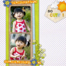 10-cdip-so-cute-web