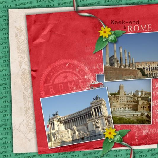 10-cdip-week-end-Rome