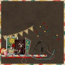 10-julielleclic-vintage-circus