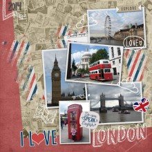 10-larel-i-love-london