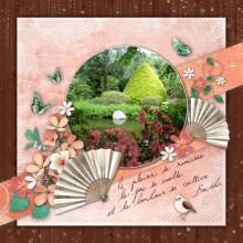 10-larel-jardin-japonais