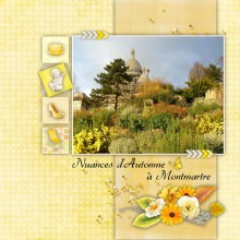 10-larel-montmartre