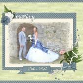 10-lotiescrap-notre-mariage