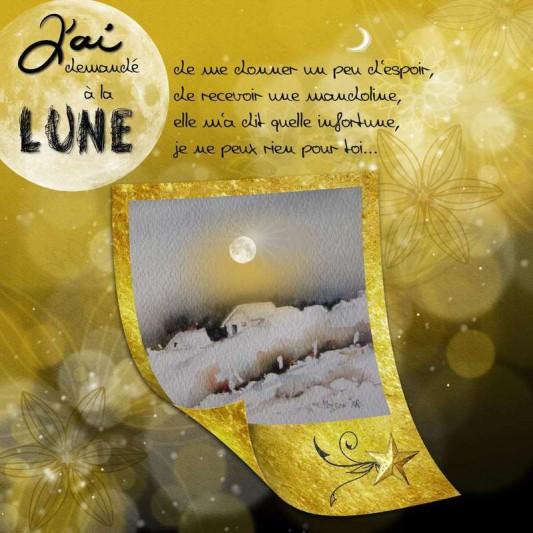 10-moyson-defi-lune
