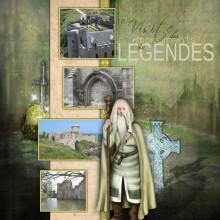 10-visite-des-monuments-de-legendes-v4-web