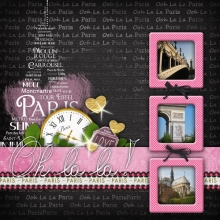 11 Kit romance a paris oh la la paris v5 web