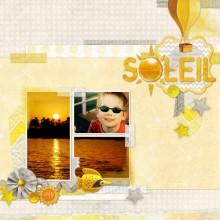 11-arthea-soleil