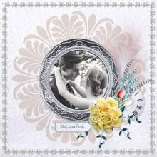 11-bribri62-romance