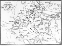 11-carte-militaire-1813-05-20-21-Bautzen