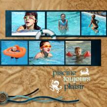 11-cdip-piscine-plaisir