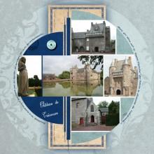 11-chateau-de-trecesson-v4-web