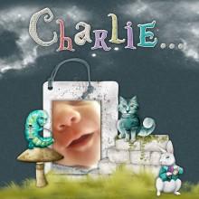 11-iola-charlie