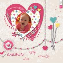 11-larel-my-baby