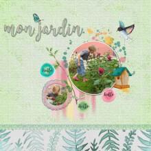 11-moyson-parfum-de-fleurs