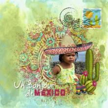 11-myla-un-bonjour-du-mexique