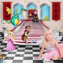 11-yann-princesse