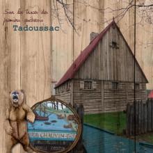11-yann-tadoussac-premiers-quebecois
